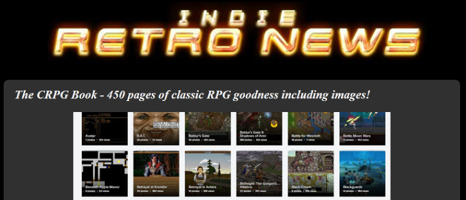 indieretro.png