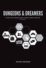 Dungeons-Dreamers