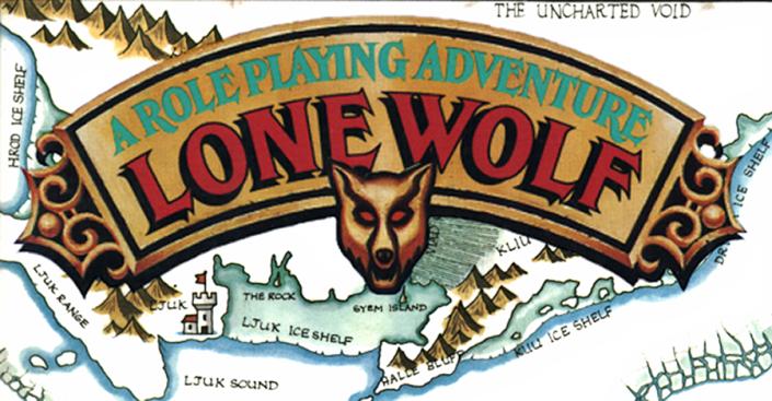 lone-wolf-header