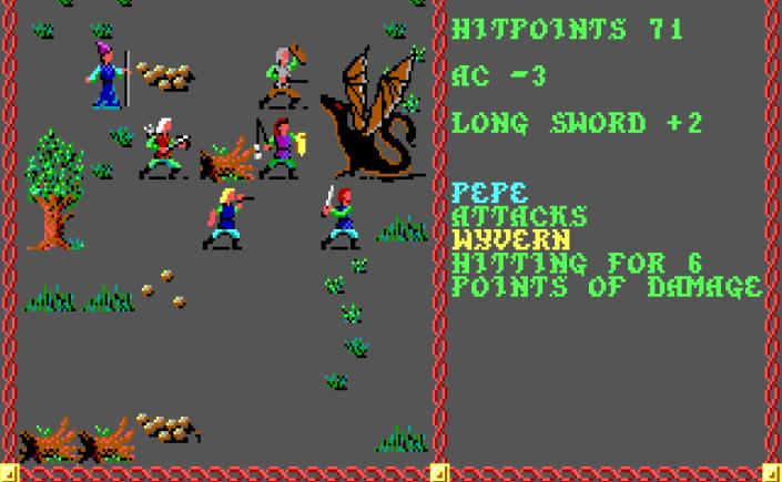Heroine S Quest Cat Footfall