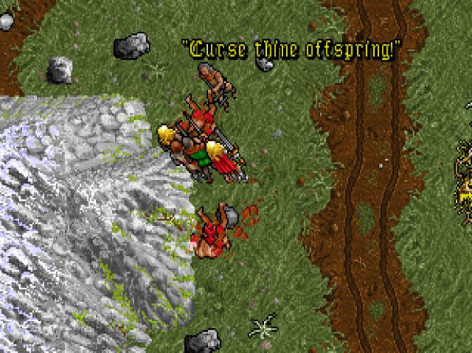 Ultima_7_-_DOS_-_Combat.png