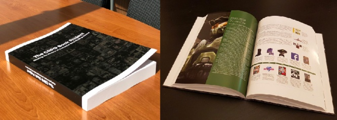 update 21 the hardcover book the crpg book project